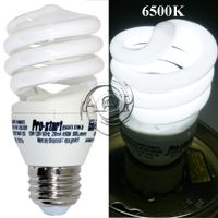 6500K planted aquarium compact fluorescent light